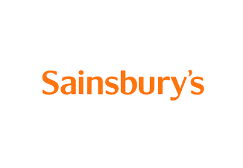 In-store Colleagues & Delivery Drivers, Sainsbury's