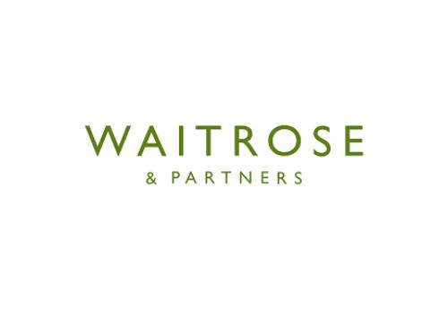 Career Opportunities, Waitrose