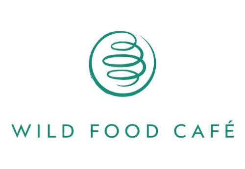 General Manager, Wild Food Café