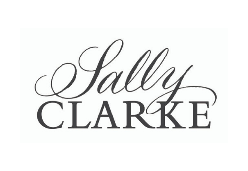 General Manager (multi-site) – Sally Clarke Retail