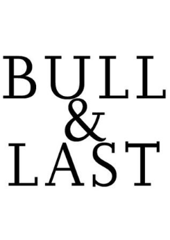 Assistant Manager, The Bull & Last