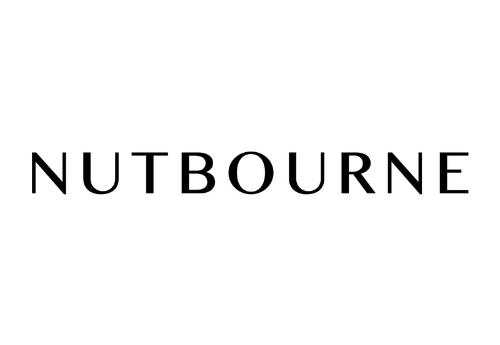 Head Chef, Nutbourne