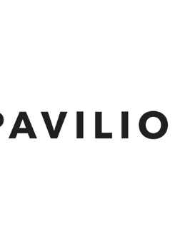 Experienced Sous Chef, Pavilion Bakery