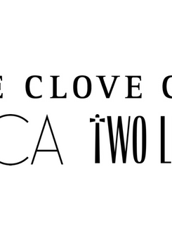 Social Media Manager, The Clove Club Group
