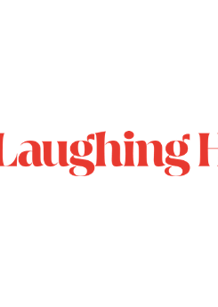 Restaurant Manager, The Laughing Heart