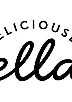 General Manager, Deliciously Ella