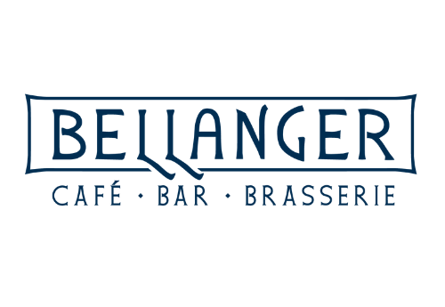 Head Chef, Bellanger