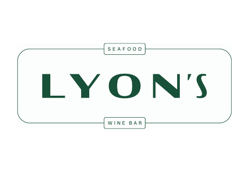 Restaurant Manager, Lyon's Seafood & Wine Bar