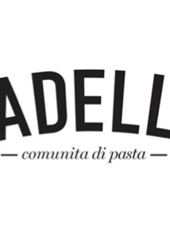 Head Chef, Padella