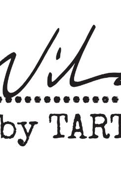 Head Chef, Wild By Tart