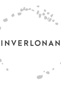 Operations Director, Inverlonan