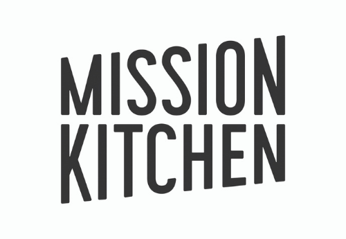 Site Manager, Mission Kitchen