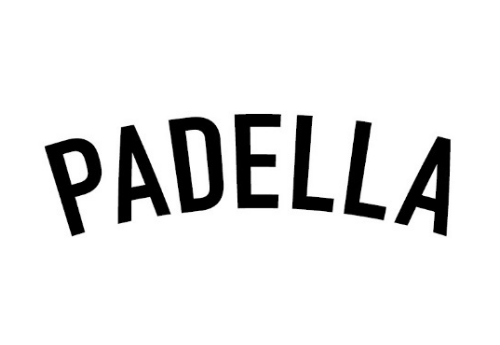 Restaurant Manager and Above, Padella
