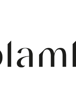 Sous Chef & Restaurant Manager Roles, Kolamba