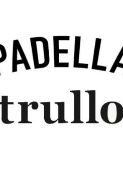 HR Business Partner, Padella & Trullo Restaurants