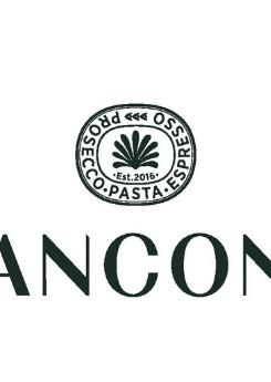Restaurant Managers, Bancone
