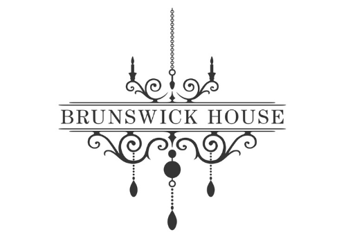 General Manager, Brunswick House