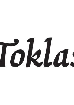 Head Chef, Toklas