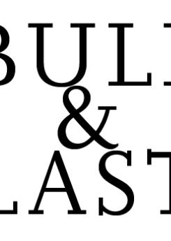 Multiple Roles, The Bull & Last