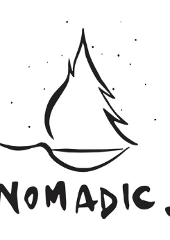 Various Roles (Sous Chef, FOH, BOH & Foragers), Nomadic Dinners