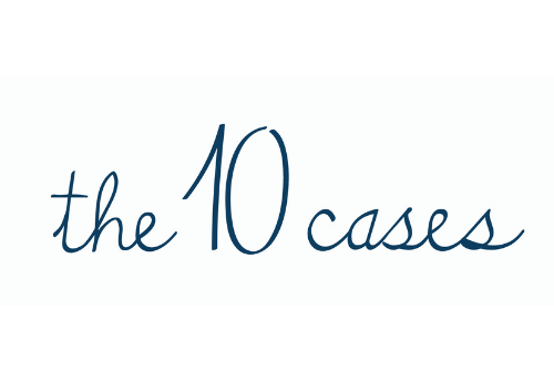 Multiple Roles, The 10 Cases & Parsons