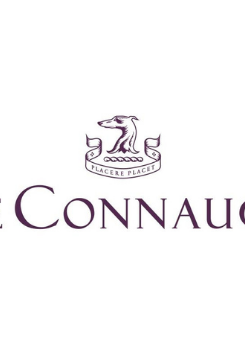 Sous & Pastry Sous Chef positions, The Connaught Hotel & Hélène Darroze at The Connaught