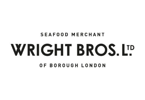 Assistant General Manager, Wright Brothers Borough Market / Wright Brothers Battersea Power Station