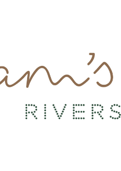 Chef de Partie and Front of House, Sam's Riverside