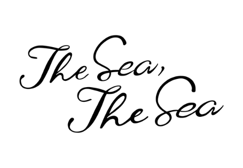 Various roles, The Sea, The Sea