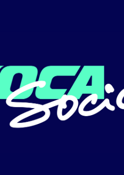 Assistant General Manager, TOCA Social