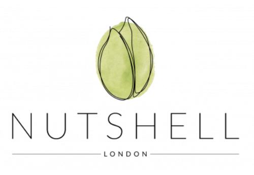 Junior Sous Chef, Pastry Chef, Chef de Partie and Kitchen Porter, Nutshell