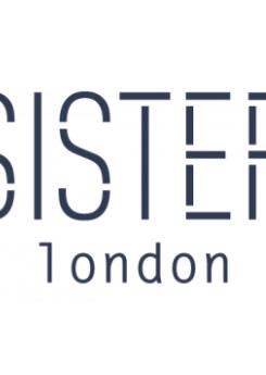 Senior Digital Account Executive, Sister London