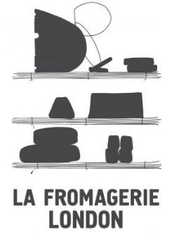 Various roles, LA FROMAGERIE
