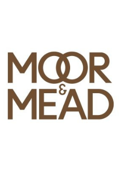 Various Roles (Restaurant Manager & Breakfast Manager) Moor & Mead