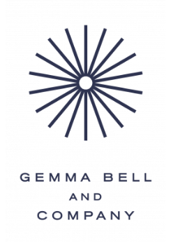 PR Account Manager, Gemma Bell and Company