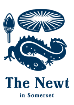 Chefs, The Newt