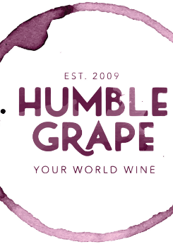 Sous Chef, Humble Grape