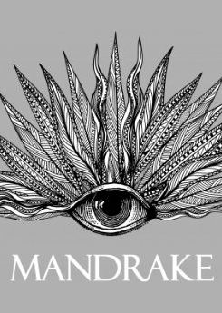 Chef De Partie and Demi Chef De Partie, The Mandrake