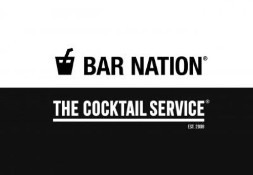 Event Managers, Bar Managers, Cocktail Bartenders, Bartenders, FOH, BOH