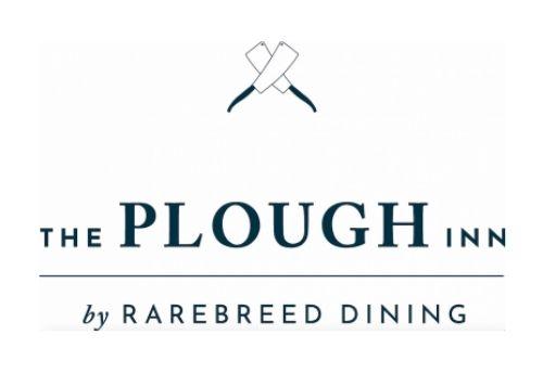 Chef de Partie, The Plough Inn