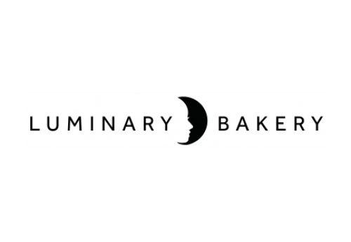 Head Baker + Artisan Baker roles