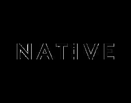 Native Manchester