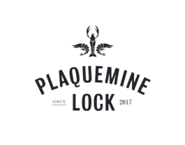 Plaquemine Lock