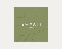 Ampéli