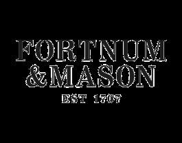 Fortnum & Mason, The Royal Exchange