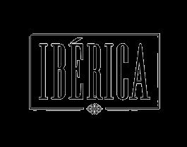Ibérica Leeds