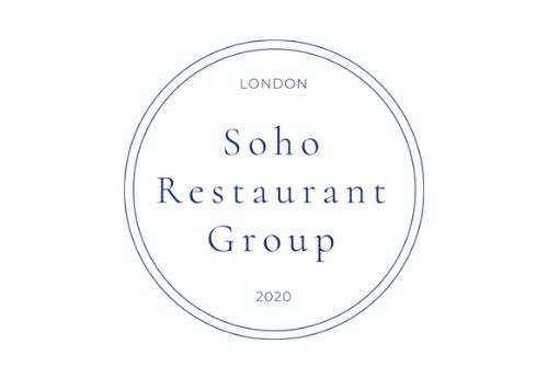 Group Sales & Events Manager