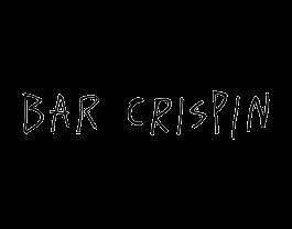Bar Crispin