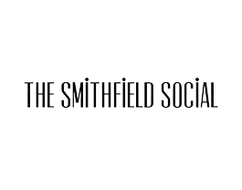 The Smithfield Social