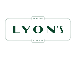 Lyons Seafood & Wine Bar